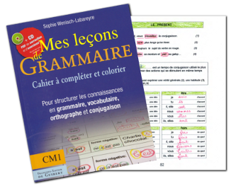 cahier-livre.png